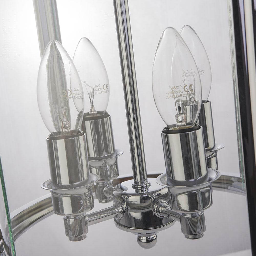 Lampa wisząca Newport M