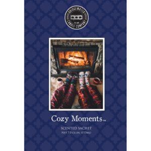 Cozy-moment-Bridgewater-Saszetka-Zapachowa-Home-Story-Atelier-klasycznie-pieknych-wnetrz