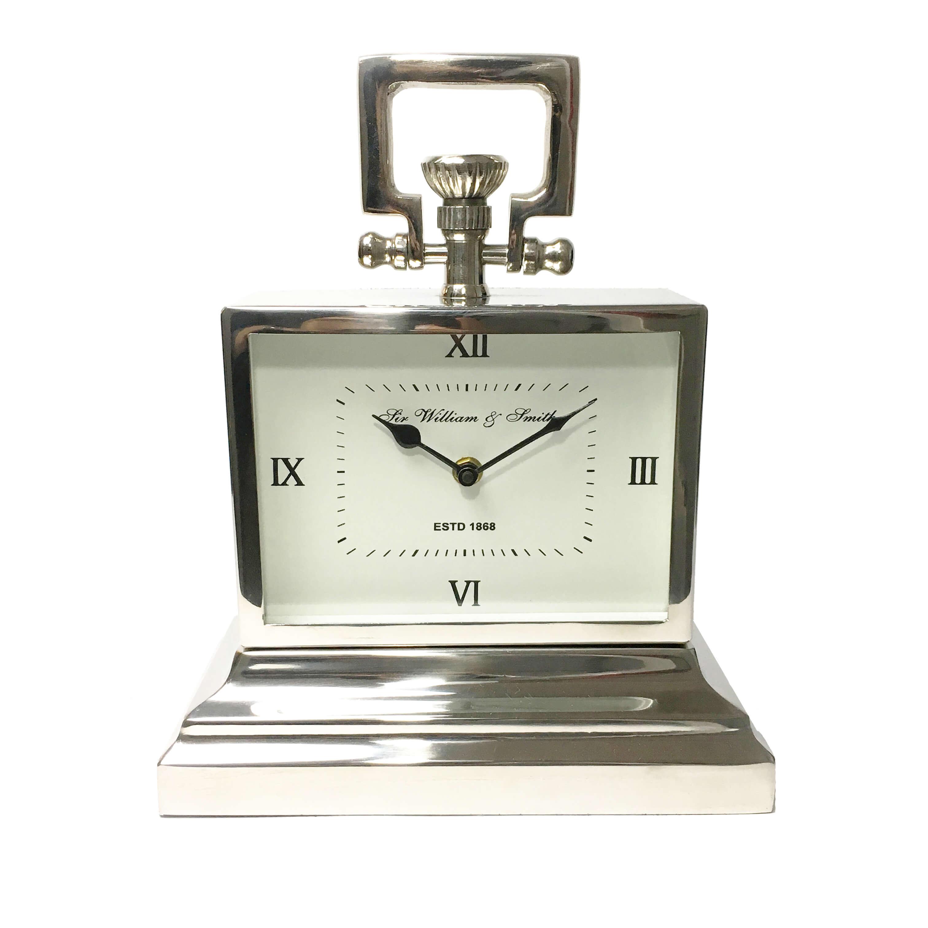 Zegar kominkowy Oxford