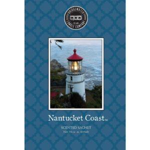 Nantuket-Coast-Bridgewater-Saszetka-Zapachowa-Home-Story-Atelier-klasycznie-pieknych-wnetrz