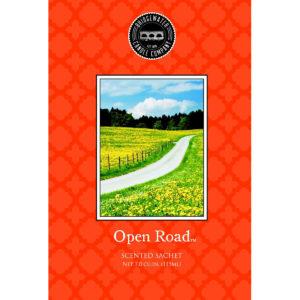 Open-Road-Bridgewater-Saszetka-Zapachowa-Home-Story-Atelier-klasycznie-pieknych-wnetrz