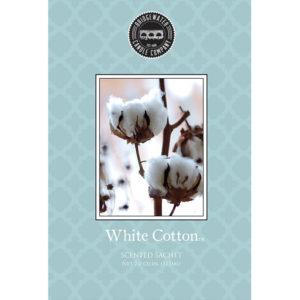 White-Cotton-Bridgewater-Saszetka-Zapachowa-Home-Story-Atelier-klasycznie-pieknych-wnetrz