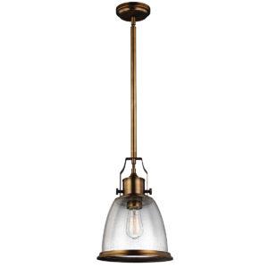 lampa-wisząca-Fenty-rozm-S.