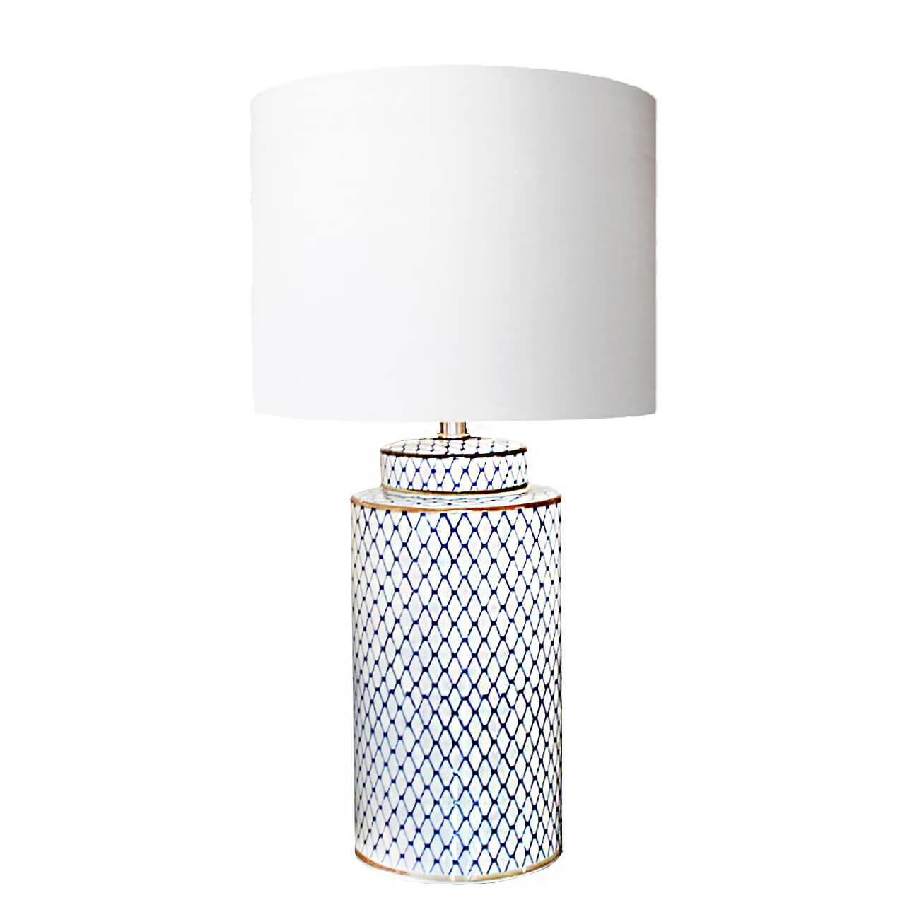 Lampa stołowa Molly