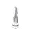 obelisk-cantabria-M-eichholtz-home-story-atelier-klasycznie-pięknych-wnętrz-atelier