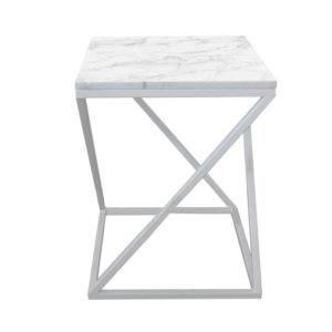 stolik-marmurowy-biały-modern-classic-white-marble-atelier-pięknych-wnętrz-home-story