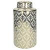 WER-6221-pojemnik-ceramiczny-dekoracyjny-celia-wysoki-40cm-pozłacany-home-story
