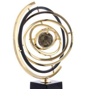 dekoracja-universum-galaxio. wys.43cm-Home-Story