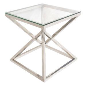 stolik-boczny-galaxy-styl-nowojorski-modern-classic-nowoczesne-wnetrze-modern-classic.