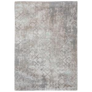 Dywan-Babylon-szary-home-story-dywan-do-dalonu-nowości-dywan-nowoczesny-dywan-młodziezowy-duzy-dywan