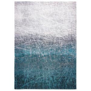 Dywan-Clementine-niebieski-home-story-dywany-nowoczesne-dywany-duże