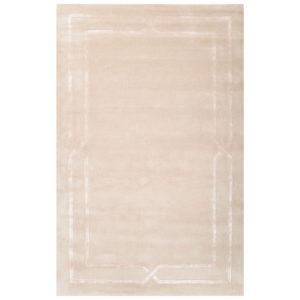 Dywan-Hugo-wełna-z-wiskozą-beżowy-home-story-atelie-pięknych-wnetrz-nowość-częstochowa-dywan-z-otoką-dywan-wełniany-dywan-z-wiskozą-dywan-nowoczesny-dywan-klasyczny