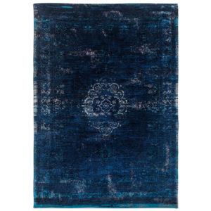 Dywan-Medalion-granatowy-home-story-atelie-pięknych-wnętrz-częstochowa-nowość-dywan-antypoślizgowy-dywan-nowoczesny-dywan-bawełniany-elegancki-dywan