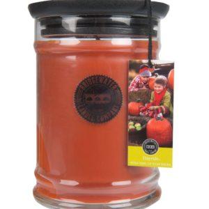Hayride-Bridgewater-świeca-zapachowa-duza-524g-Home-Story-Atelier-zapach-do-domu-na-święta-pomysł-na-prezent