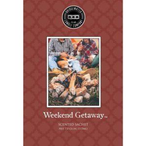 Weekend-Gateway-Bridgewater-Saszetka-Zapachowa-Home-Story-Atelier-klasycznie-pieknych-wnetrz