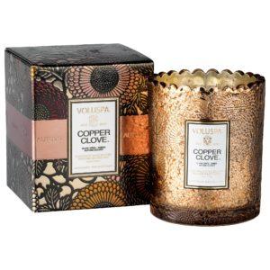 copper-clove-świeca-zapachowa-kronkowa-szklana-Voluspa-HOME-STORY-świeca-zapachowa-perfumowana-home-ambiente-święta