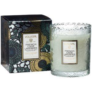 french-cade-lavender-świeca-zapachowa-kronkowa-szklana-Voluspa-HOME-STORY-świeca-zapachowa-perfumowana-home-ambiente-święta