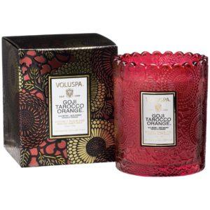 goji-tarocco-orange-świeca-zapachowa-kronkowa-szklana-Voluspa-HOME-STORY-świeca-zapachowa-perfumowana-home-ambiente-święta.