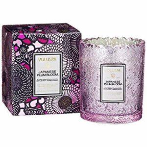 japanese-plum-bloomświeca-zapachowa-kronkowa-szklana-Voluspa-HOME-STORY-świeca-zapachowa-perfumowana-home-ambiente-święta
