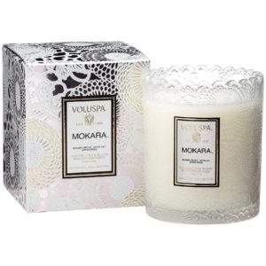 mokara-świeca-zapachowa-kronkowa-szklana-Voluspa-HOME-STORY-świeca-zapachowa-perfumowana-home-ambiente-święta-home story