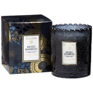 moso-bamboo-świeca-zapachowa-kronkowa-szklana-Voluspa-HOME-STORY-świeca-zapachowa-perfumowana-home-ambiente-święta.