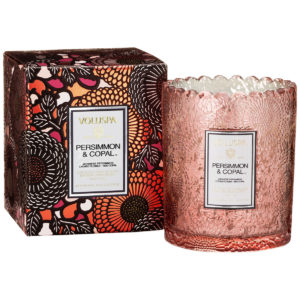persimmon-copal-świeca-zapachowa-kronkowa-szklana-Voluspa-HOME-STORY-świeca-zapachowa-perfumowana-home-ambiente-święta