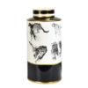 pojemnik-dekoracyjny-wysoki-safari-motyw-zwierzezy-bialo-czarny-zlocenia-home-story