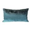Welurowa-poduszka-dekoracyjna-Velvet-35x50cm-pacyfk-blue-home-story-atelier.jpg