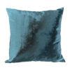 Welurowa-poduszka-dekoracyjna-Velvet-50x50cm-pacyfk-blue-home-story-atelier.jpg
