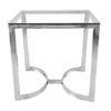 stolik-boczny-anthares-60x40x60-chrom-ctal-nierdzewna-szkło-nowojorski-glamour-home-story-atelier-wnetrz