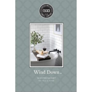 Saszetka-zapachowa-wind-Down-Bridgewater-Home-Story-atelier-wnętrz-home-decor