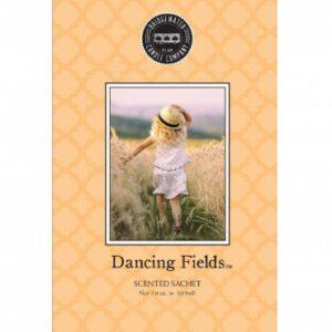 saszetka-zapachowa-scented-sachet-dancing-fields-bridgewater-home-story