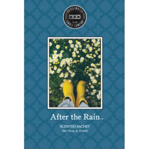 Saszetka-zapachowa-After-The-Rain-Bridgewater